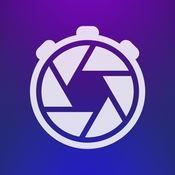 慢快门相机app下载 v5.2.9