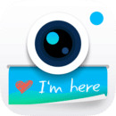 水印相机app最新版