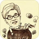 魔漫相机app v5.2.47