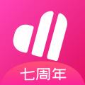 爱豆app最新安卓版下载