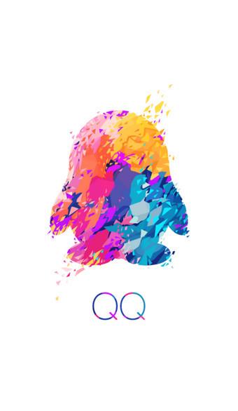 qq2021最新版