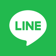line app中文版下载 v10.21.5