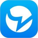 Blued国际版安卓下载