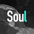 soul(灵魂社交)app v3.79.1