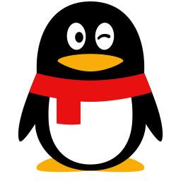 QQ儿童版 v8.7.0