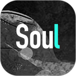 soul官方下载 v1.6