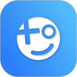 魔玩助手下载免费版 v1.5.4