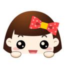 她社区app最新安卓版下载 v7.8
