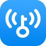 wifi万能钥匙显密码版最新版 v4.6.38