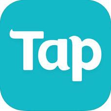 taptap官方版下载 v2.8.1