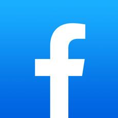 facebook下载 v67.0.0.21.154