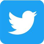 推特下载 v6.43.0