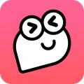 皮皮虾app新版 v3.4.0
