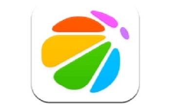 360应用市场下载