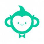桌师兄免费版下载 v5.3.4