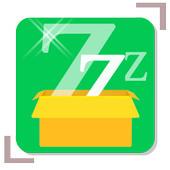 zfont app下载 v3.1.9