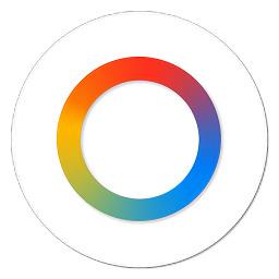 energyring app下载 v2.5.4