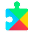 google play 服务下载 v21.12.12