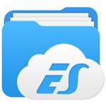 ES文件浏览器破解版下载 v4.2.4.3.1