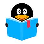 QQ阅读app(小说漫画电子书)下载