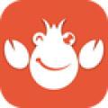 虾漫旧版app官方下载