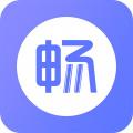 畅阅读app v1.2.3.4