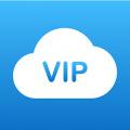 vip浏览器app下载