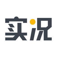 实况新闻app下载 v1.0.4