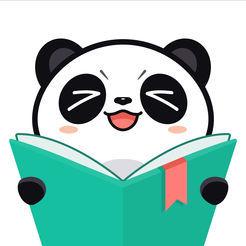 熊猫看书app下载 v9.0.2.09