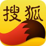 搜狐新闻app下载 v6.4.8