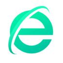360浏览器app最新版 v9.1.2.012