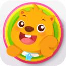 贝瓦儿歌app最新手机版免费下载安装