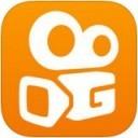 gif快手app下载 v9.2.10.19