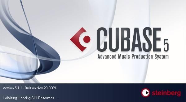 cubase5手机版下载