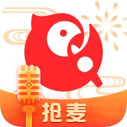 全民K歌app手机版下载