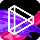 下载微视极速版app v8.15.0.588
