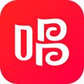 唱吧app最新版