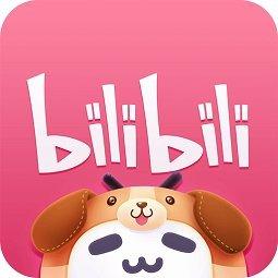 哔哩哔哩app最新版 v6.23.5