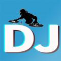 车载dj音乐盒 v0.0.79
