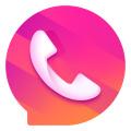 来电秀秀秀app v1.11.2