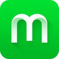 魔秀桌面app安卓版