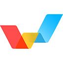微桌面app v2.1.2