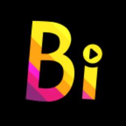 Bi视频桌面app v20.0.20