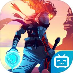 重生细胞手游app v1.60.10