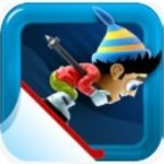 滑雪大冒险中文破解版 v2.3.7.05