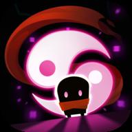元气骑士最新破解版全无限 v3.0.4