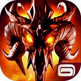 地牢猎手4破解版下载 v4.0.21