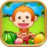水果泡泡龙红包版 v1.0