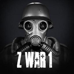 死亡之战游戏下载