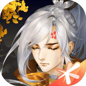 《剑网3:指尖江湖》 v2.0.1